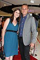 Jessica Shirvington & Matt Shirvington 2012.jpg