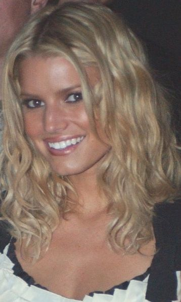 File:Jessica Simpson head 2.jpg