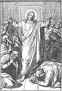 Christ the Lord Is Risen Today Christian hymn, Easter song by Charles Wesley