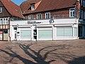 Jeweller, Rendsburg (P1100360).jpg
