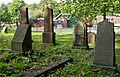 Jewish Cemetery Oslo 11.jpg
