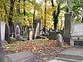 Jewish cemetery in Kraków (Kazimierz)4.jpg