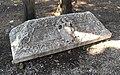 Jewish grave - panoramio - Keith Ruffles.jpg