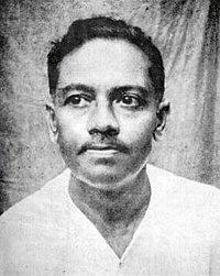 Jibanananda Das (1899–1954).jpg