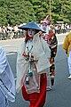 Jidai Matsuri 2009 168.jpg