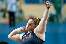 Jillian Camarena-Williams Istanbul 2012.jpg