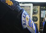 Jim Gibertoni, Alaska Wing CAP, sits in cockpit.jpg