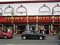 Jimmy Corrigans Amusement Arcade - geograph.org.uk - 251744.jpg