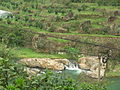 Jinxi Valley - DSCF4160.JPG