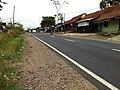 Jln raya antara cikole ciawi - panoramio.jpg