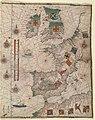 João Freire. Atlantic. 1546.jpg