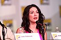 Joanne Kelly (7600030030).jpg