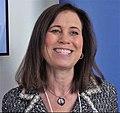 Joanne Lipman at World Economic Forum.jpg