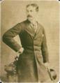 Joaquim nabuco 1878.png