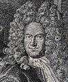 Johann-Heinrich-Berger edited2.jpg