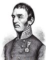 JohannBaron von Sivkovich 1841.png