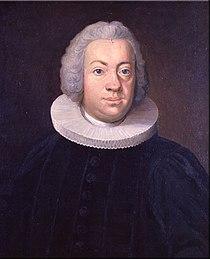 Johann Ernst Gunnerus.jpg