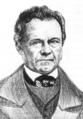 Johann Georg Rauch.png