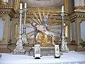 Johanneck-Pieta.JPG