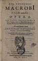 Johannes Isacius Pontanus (1571-1639).png