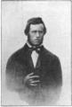Johannes Zumtaugwald.png