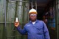 Johannesburg - Wikipedia Zero - 258A9704.jpg
