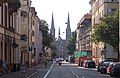 Johanneskirche-Wiehre.jpg