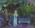 Johannessen - Die Nacht - ca 1920.jpeg
