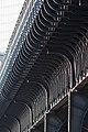 Johannisbollwerk (Hamburg-Neustadt).Bahnviadukt.5.14741.ajb.jpg