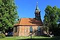 Johanniskirche - panoramio (1).jpg