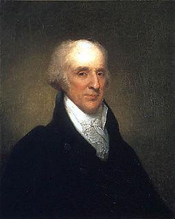 John Armstrong Jr. American politician