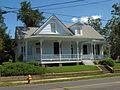 John C. Nelson House Sept 2012 01.jpg