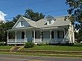 John C. Nelson House Sept 2012 02.jpg