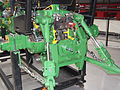 John Deere 3350 tractor cut back detail.JPG
