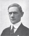 John H. Arnold.png