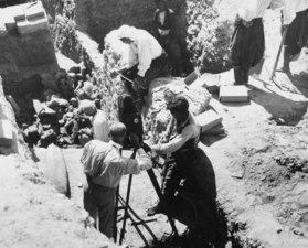 John Lindros filmar. Kition. Larnaca - SMVK - C02264.tiff
