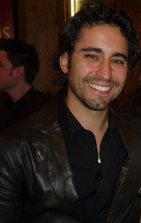 john lloyd young sherry