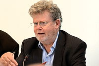 John Milbank, IEIS conference «The Politics of Virtue, the crisis of liberalism and the post-liberal future»-004.jpg