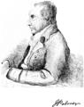 John Palmer postal innovator.png