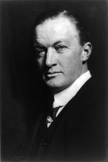 John Russell Pope American architect