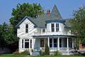 John S. Johnston House (2012) - Missoula County, Montana.png