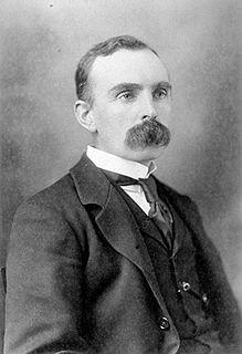 John Walter Gregory British geologist and explorer