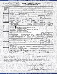 John Wayne Gacy Wikipedia