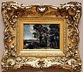 John constable, paesaggio, 1817-20 ca.jpg