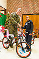 Joint Base volunteers, police and Toys for Tots help disadvantaged youth 131218-N-WY366-008.jpg