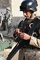 Joint Patrol in Eastern Baghdad DVIDS142142.jpg