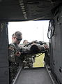 Joint company training provides soldiers with aircraft familiarization 150512-A-BT214-003.jpg