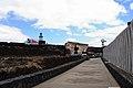 Jolatería en Puerto Naos.jpg