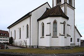 Jona (SG) - Busskirch St Martin IMG 9213 ShiftN