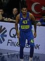 Jonah Bolden 43 Maccabi Tel Aviv B.C. EuroLeague 20180320.jpg